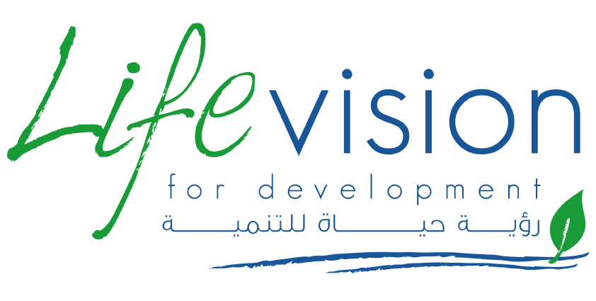 Life Vision for Development